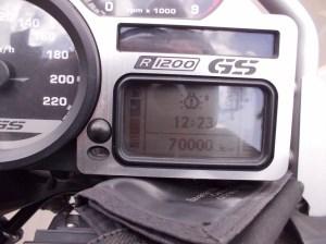 DSCN0535 [1024x768]