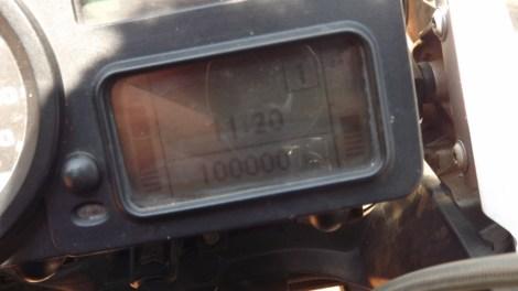 DSCF3374 [1024x768]
