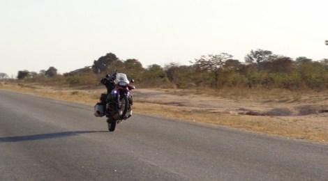 Wheelie [1024x768]