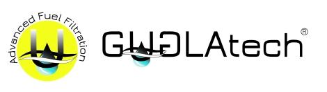 Guglatech_NEW logo_ black (1)